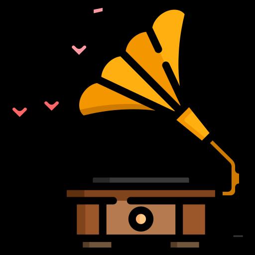 موسیقی و موزیک