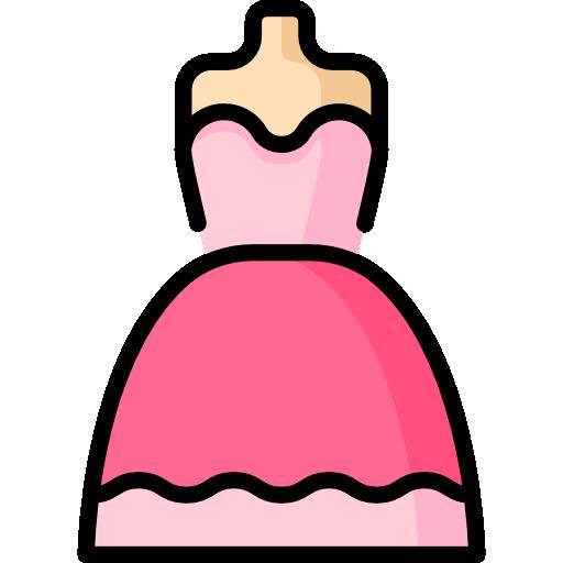 مزون و لباس عروس