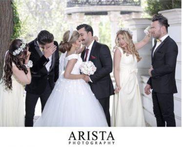 آتلیه آریستا