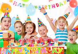 images 1 - چک لیست برگزاری جشن تولد با زمان بندی