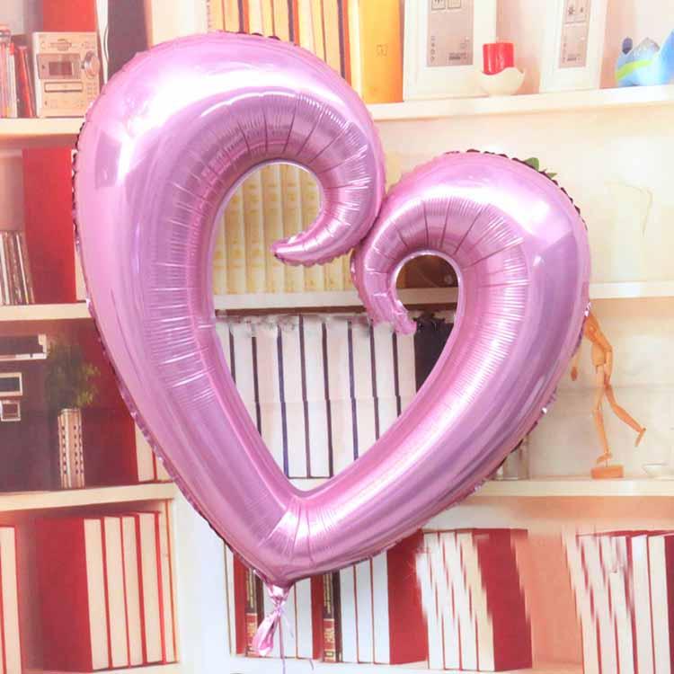 فویلی 2 - بادکنک فویلی؛ انتخاب جذاب برای جشن تولدهای کودکانه