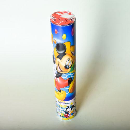 تولد میکی موس 5 - ۵ ایده باحال برای سوپرایز جشن تولد