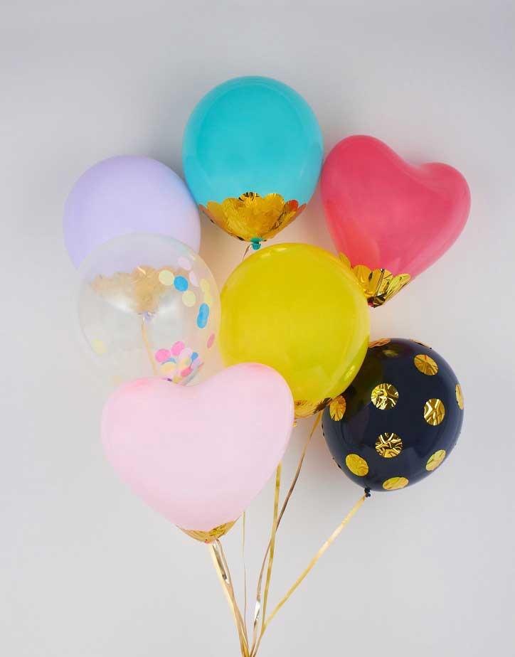 تولد بزرگسال ۶ - ایدههای جذاب برای برگزاری جشن تولد بزرگسال