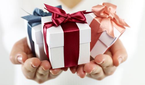 تولد ۲ 1 - ۵ ایده باحال برای سوپرایز جشن تولد