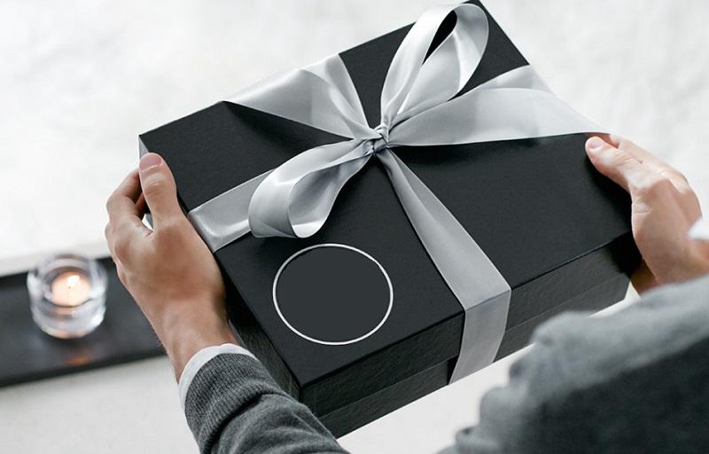 برای آقایان - خرید هدیه برای آقایان خیلی هم سخت نیست!