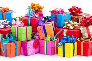 تولد 300x200 - ایده هایی برای سورپرایز های عاشقانه