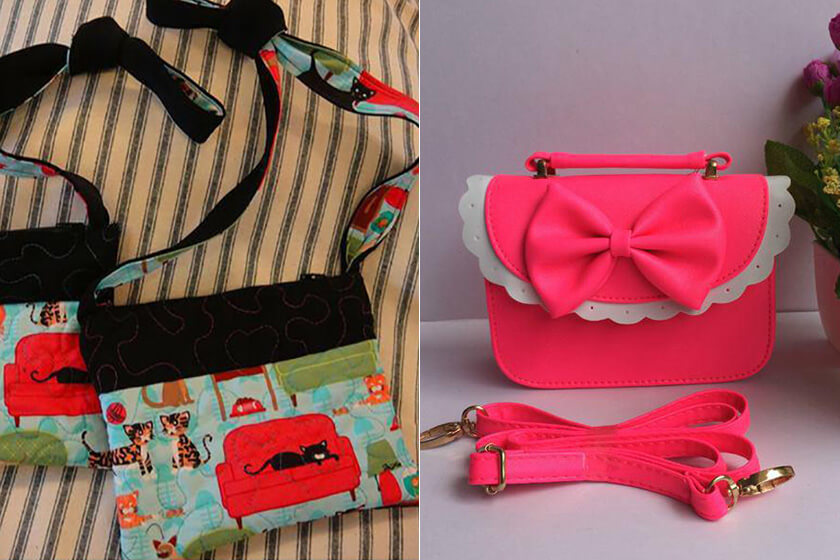 پیشنهاد کادویی برای دختربچه های دبستانی Gift for little girl 5 - چه هدیه ای جذابی برای دختربچههای دبستانی بخریم؟