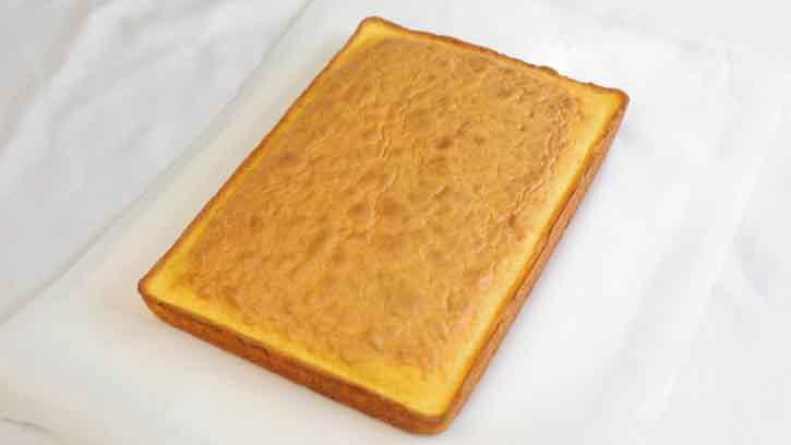 تولد مینیون 1 - آموزش گام به گام تزیین کیک مینیون در منزل