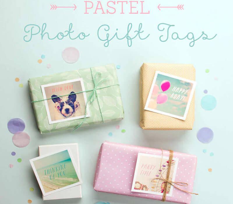 روش ساده برای تزیین جعبه های کادو Cute and Creative Wrapping - تزیین جعبه های هدیه با 14 روش خلاقانه