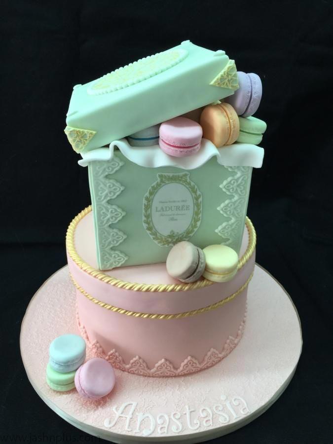 1cb8b941ad7301d45dec433b1a2fc8b3 - کیک تولد بزرگسالان