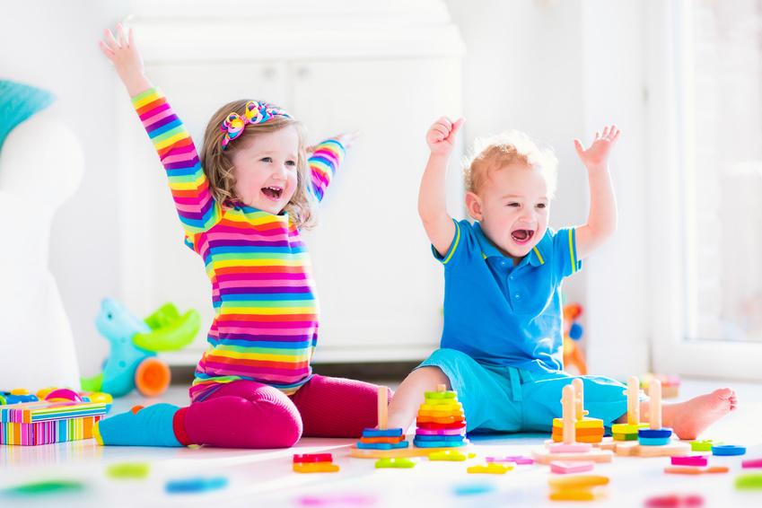 704995 791 - چند ایده جذاب تم تولد برای کودکان 1 تا 3 سال