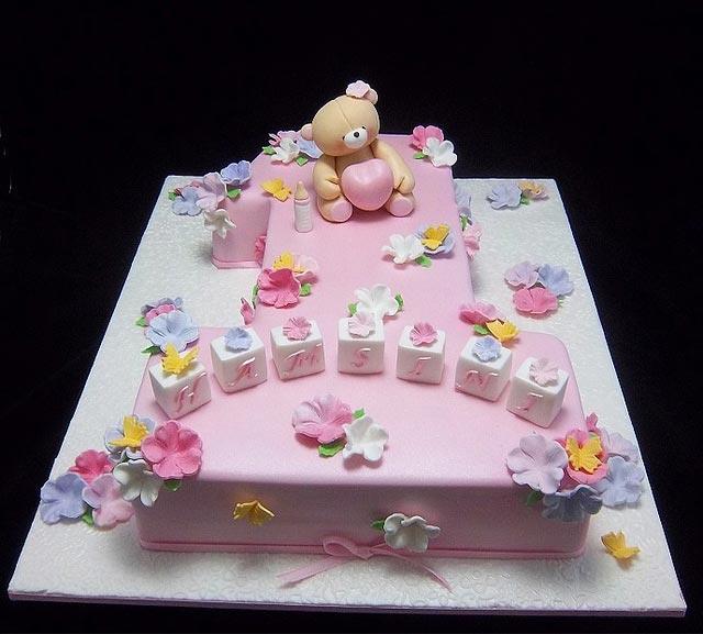 8413719792 3761877957 z - جشن تولد یک سالگی پرنسسها و ایده هایی برای جشن تولد