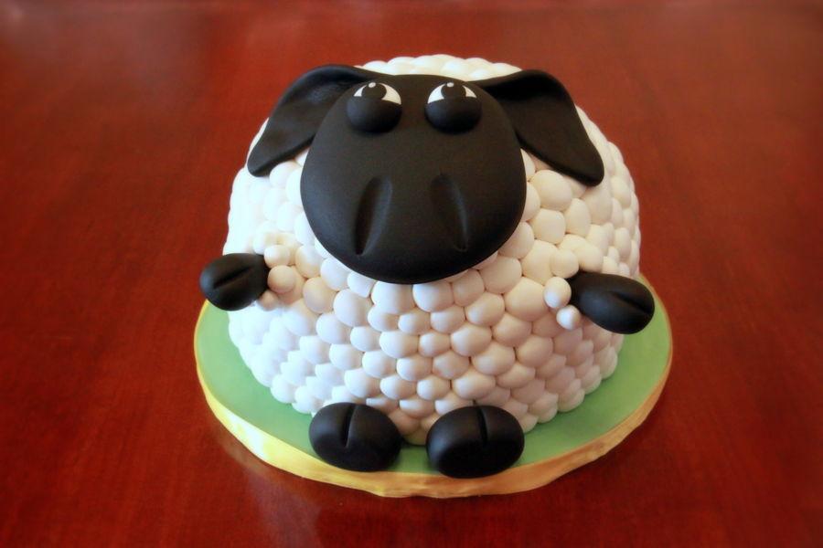 900 bahhhh 977829RqqFd - کیک تولد با تم کودکانه