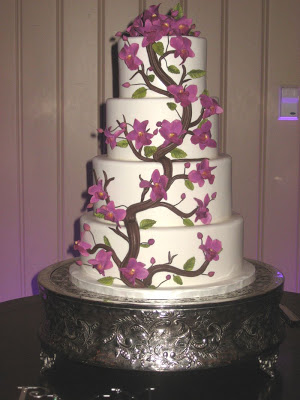 Birthday cakes - کیک تولد بزرگسالان