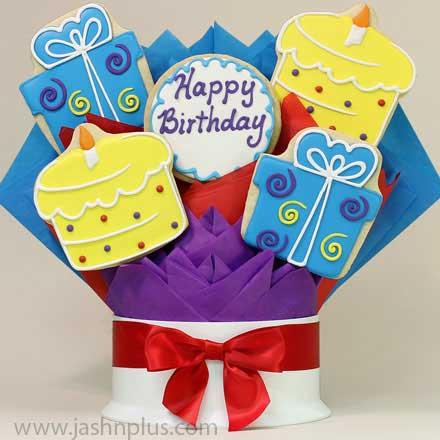 Surprise2 1 - آیا می خواهید بدون جشن تولد همسر خود را سورپرایز کنیم؟