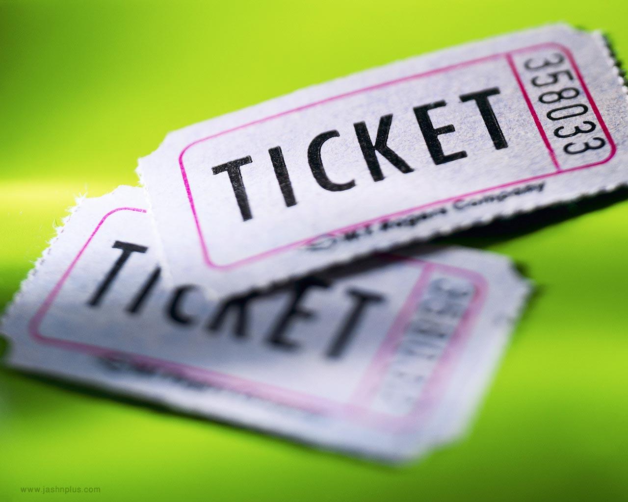 Tickets57147 - بهترین ایدهها برای هدیه روز تولد همسرتان