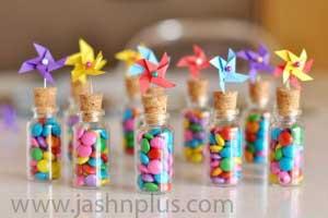 a7cd6448ac352144bdeb1ee047b8fdb5 300x200 - ۱۲ گام ضروری در برگزاری یک جشن تولد شاد برای بچه ها