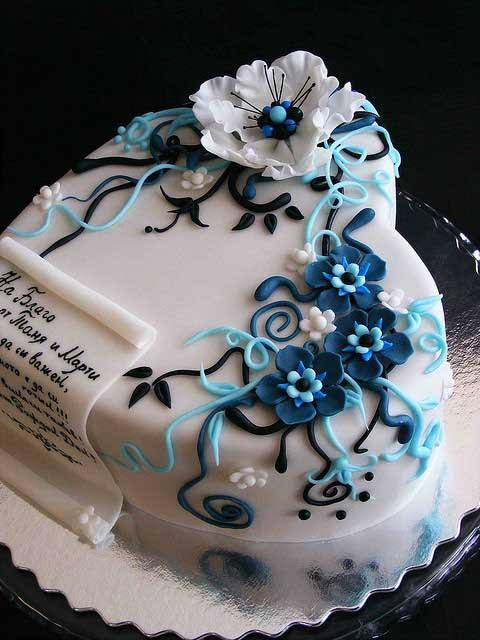 a8da86158e00482fc7bd88c39ca5db90 - کیک تولد بزرگسالان