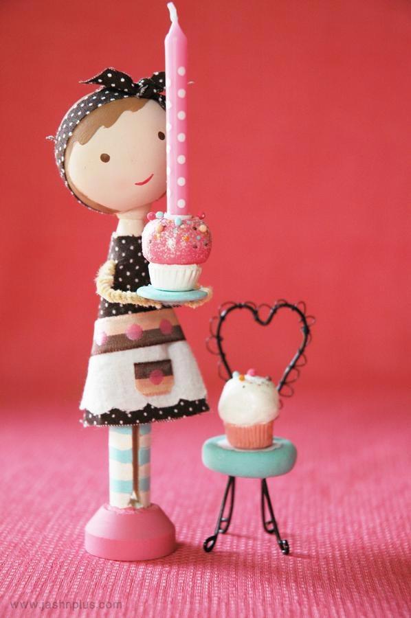 bba84ae16328acded60c35faa4eb85c8 - جشن تولد یک سالگی پرنسسها و ایده هایی برای جشن تولد