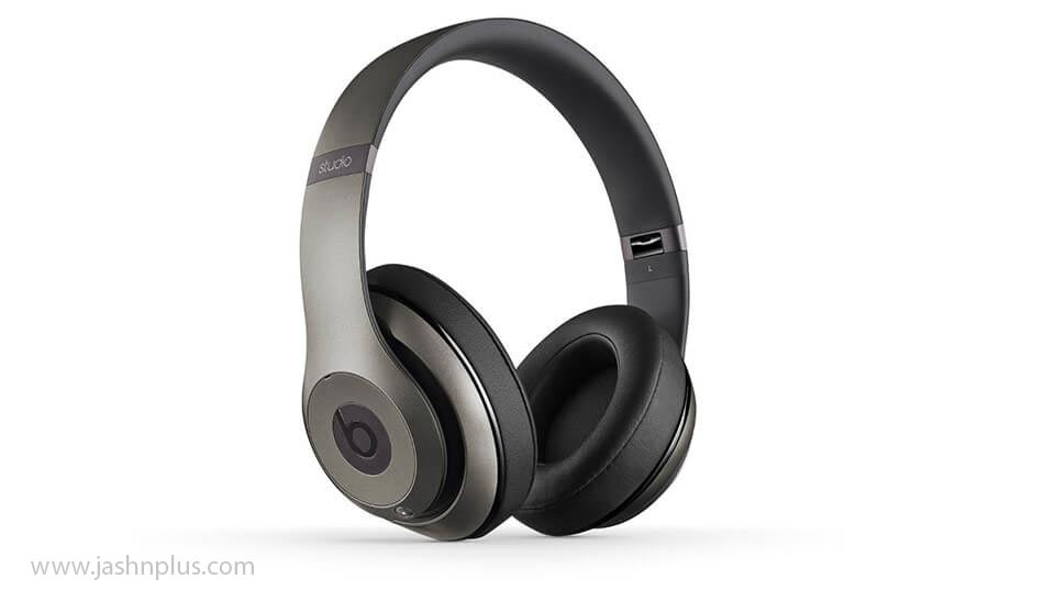 beats wireless headphone - پیشنهاد های هدیه شیک برای آقایان