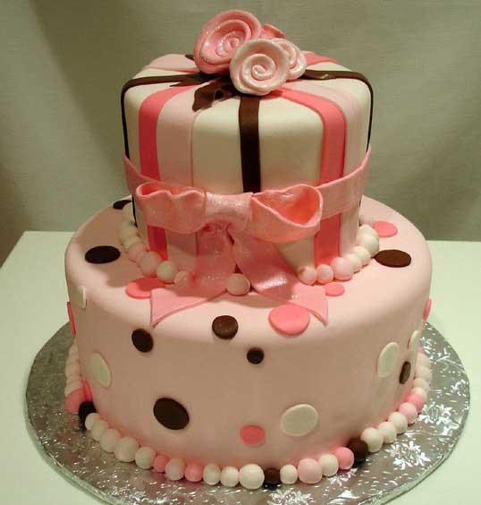 big cake176 - کیک تولد بزرگسالان