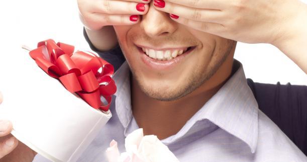 buying a gift for the man - خرید هدیه برای آقایان خیلی هم سخت نیست!