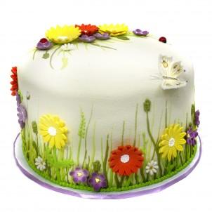 cakes           g teau kuchen armenia 07 agnes yerevan home delivery service ognakan - کیک تولد بزرگسالان