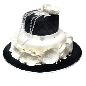 cakes           g teau kuchen armenia 17 agnes yerevan home delivery service ognakan - کیک تولد بزرگسالان