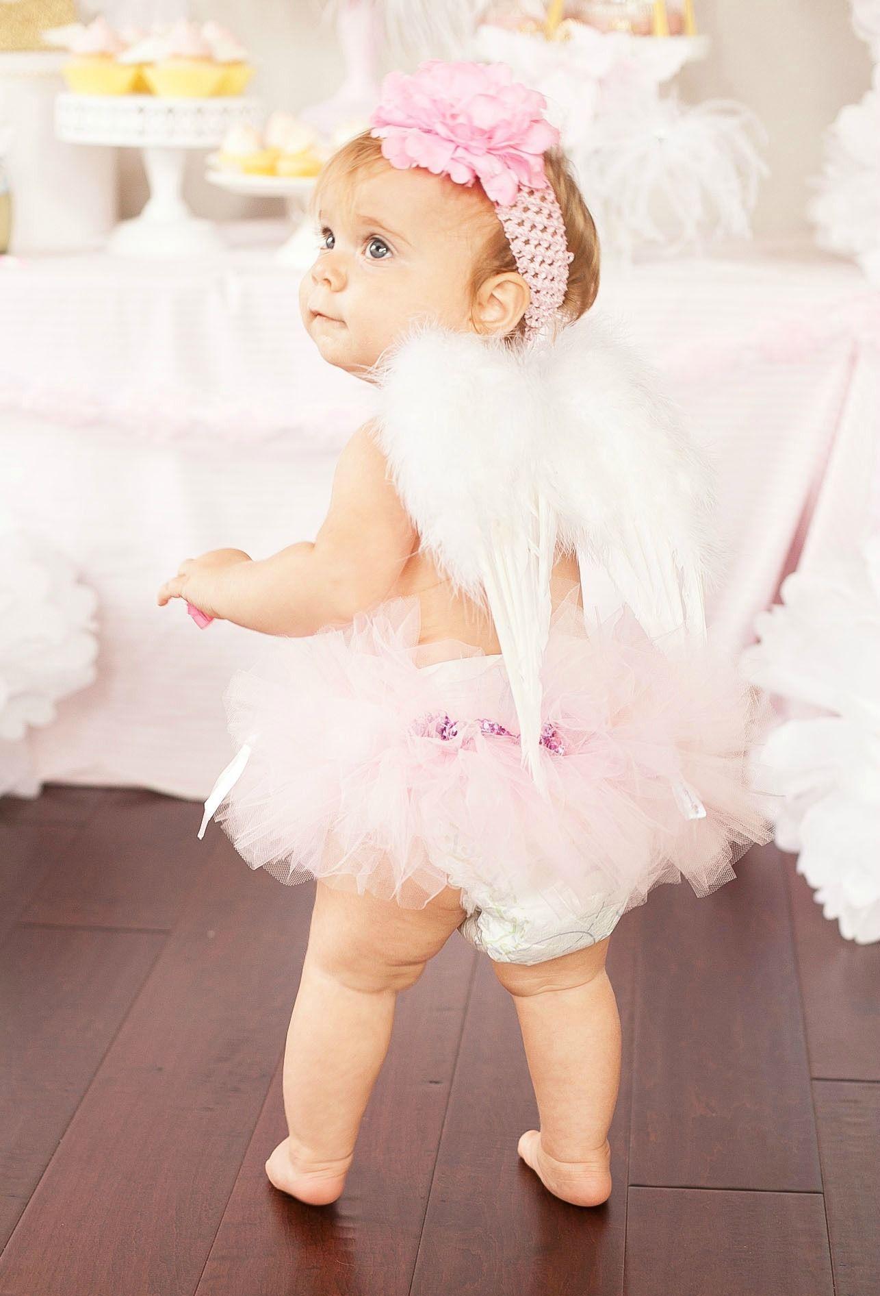 da55f7b11d78d9526ce0a6537ca108ac - چند ایده جذاب تم تولد برای کودکان 1 تا 3 سال
