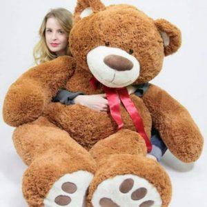 doll 300x300 - برای بهترین دوستم کادوی تولد چی بخرم؟