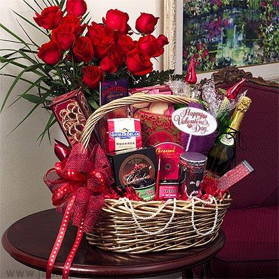eventsstyle.com 51330 - بهترین ایدهها برای هدیه روز تولد همسرتان