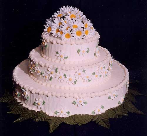 farapix com 4c1e10e6db15ddf3b0c799a03e3c1021 084 - کیک تولد بزرگسالان