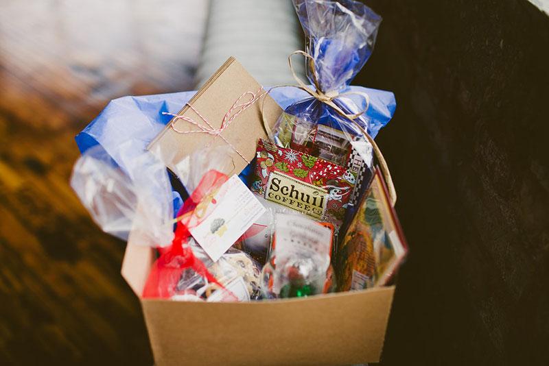 gift box for women - بهترین هدیه جذاب برای خانم ها کدام است؟