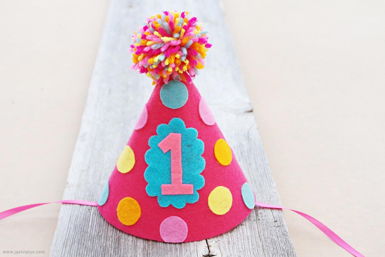 il fullxfull.581842782 iy3c - جشن تولد یک سالگی پرنسسها و ایده هایی برای جشن تولد