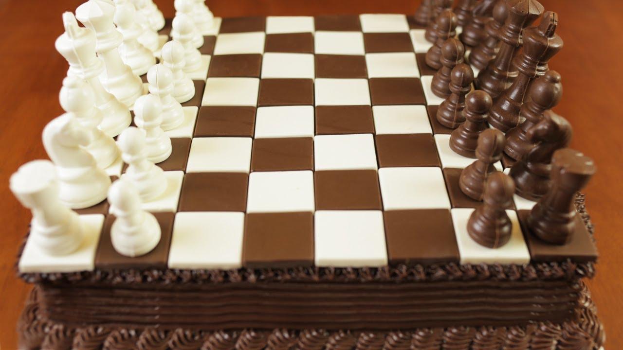 lamsatoki 1425556079 - ایده کیک تولد برای آقایان