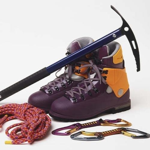 mountaineering equipment 500x500 - برای بهترین دوستم کادوی تولد چی بخرم؟