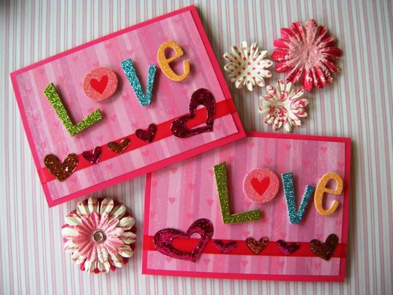 post card 111 - هدیه دست ساز زیبا بسازید و سورپرایز کنید