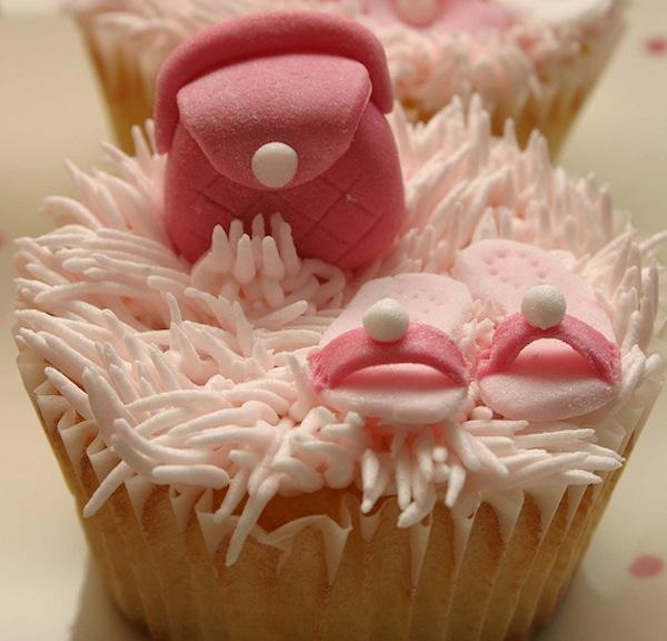 r10 - انواع کیک تولد باربی برای دختر خانمهای ایرانی