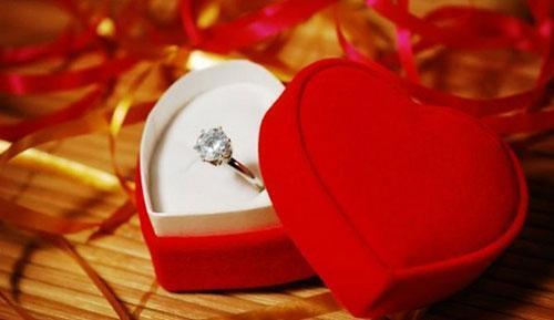 valentine day gifts 1 - در هنگام خرید کادو برای خانم ها این موارد را در نظر داشته باشید؟