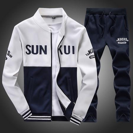 www.matlabak.ir1479375080 - راهنمای خرید هدیه مناسب برای یک پسر