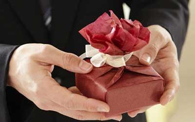 za4 39221 - در هنگام خرید کادو برای خانم ها این موارد را در نظر داشته باشید؟