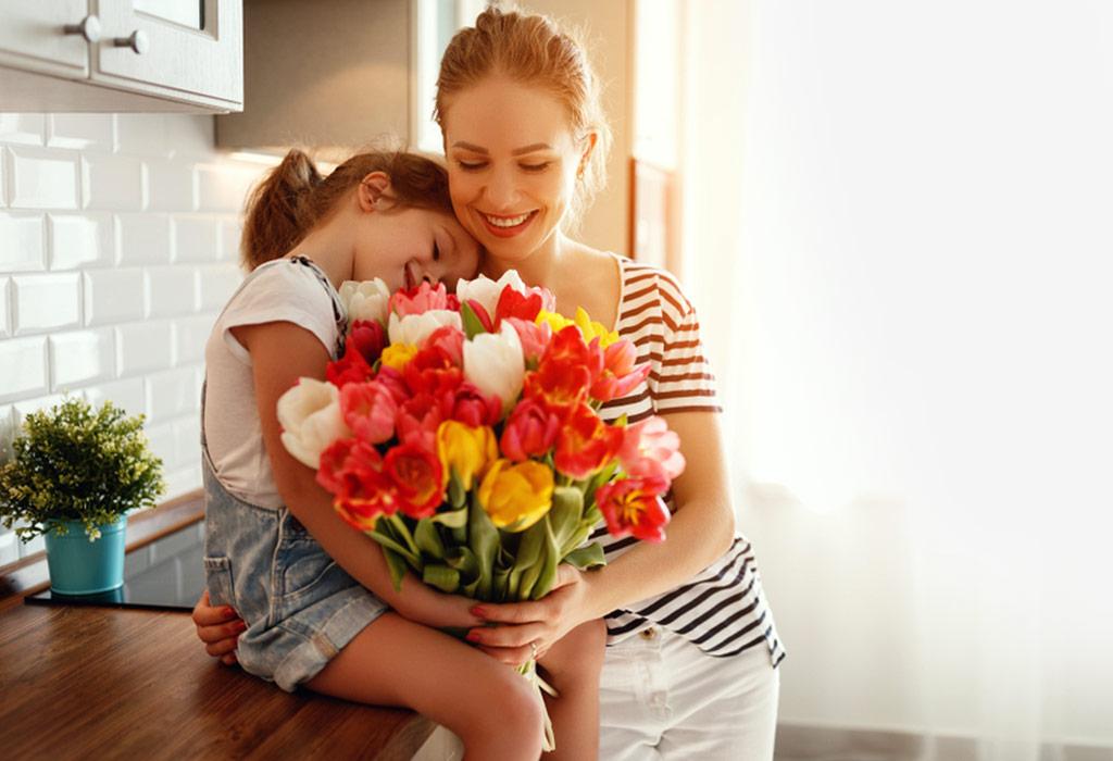 1038404041 H - ایده های سورپرایز روز دختر