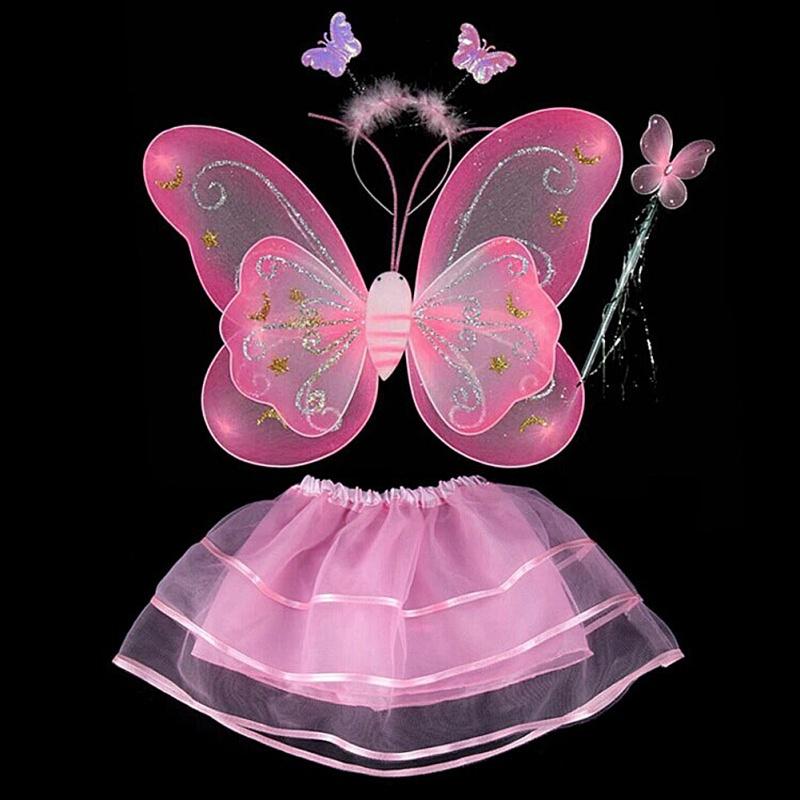 butterfly 800x800 - ایده تم تولد پروانه برای دختر خانم ها
