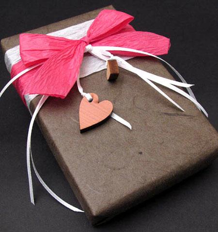moalem - بهترین هدیه جذاب برای خانم ها کدام است؟
