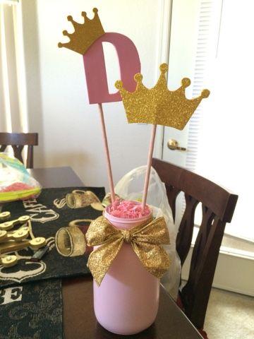 تاج 3 - تم تولد تاج تمی جذاب و مناسب برای تمام سنین