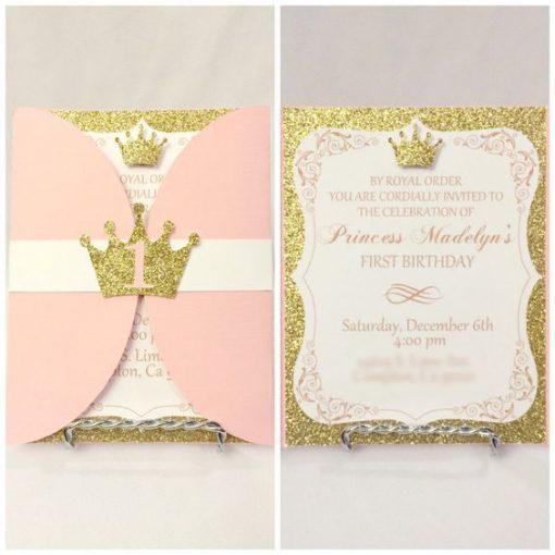 تاج 8 510x510 - تم تولد تاج تمی جذاب و مناسب برای تمام سنین