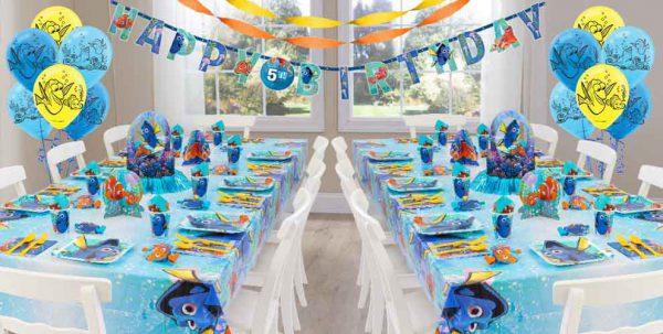 تولد بزگسال 1 26 600x303 1 - تم تولد بزرگسالان ، ایده هایی برای انتخاب تمی مناسب برای یک بزرگ سال