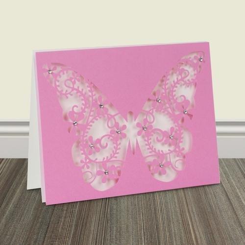 تولد پروانه 11 - تم تولد پروانه تمی مناسب برای دختر خانوم ها در تمام سنین