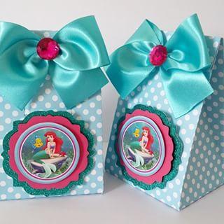 تولد پری دریایی 39 - تم تولد پری دریایی برای دختر خانوم های رویایی