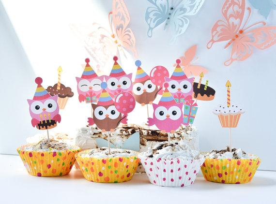 تمهای تولد 1 2 - عجیب ترین تم های تولد برای جشنی متفاوت و به یادماندنی